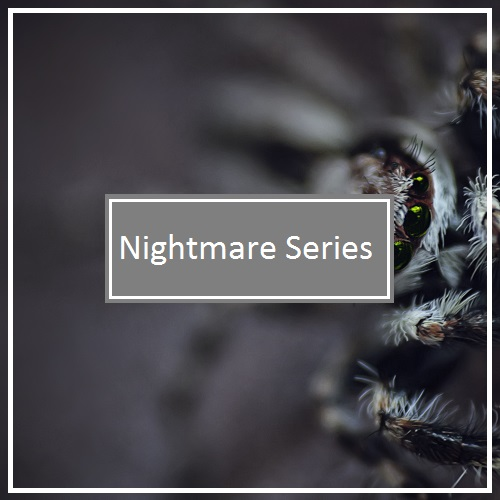 Introducing the Nightmare Series